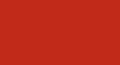 Bouw Logo